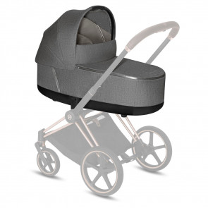 Cybex Priam Carrycot 2019
