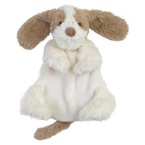Happy Horse Dog David Cuddle Cloth 22 cm