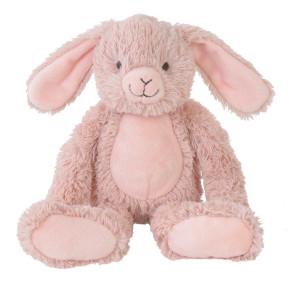 Happy Horse Rabbit Rosi 22 cm