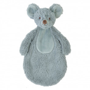 Happy Horse Mouse Mel Cuddle Cloth 25 cm