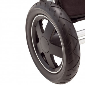 Maxi-Cosi Mura Rear Wheel Black