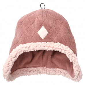Lodger Fleece Hat Plush