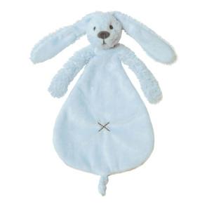 Happy Horse Blue Rabbit Richie Tuttle (25 cm)