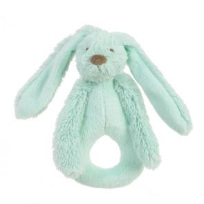 Happy Horse Lagoon Rabbit Richie Rattle (18 cm)