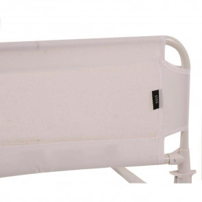 Kekk Bed Rail White