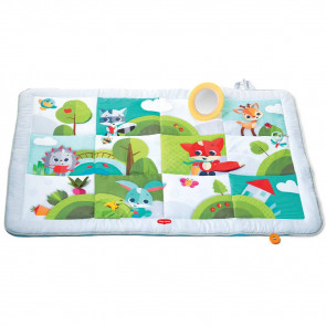 Tiny Love Meadow Days Supermat Playmat