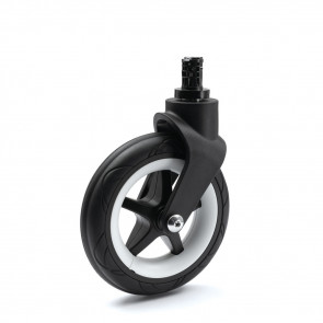 Bugaboo Comfort Wheeled Board Wheel Unit Latest Model