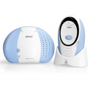 Alecto Full Eco DBX-85 DECT Baby Monitor