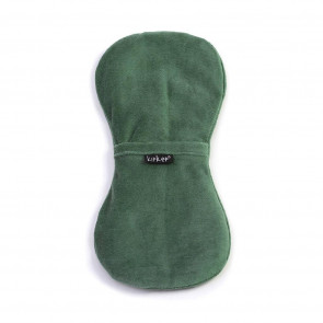 KipKep Woller Heatpack Calming Green