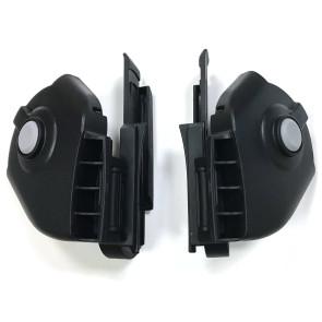 Maxi-Cosi Stella Adapter Set