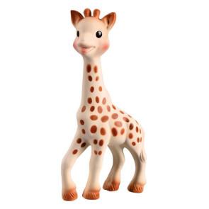 Sophie the Giraffe 21cm Gift Box