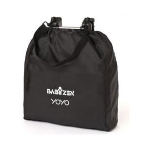 Babyzen Yoyo Protective Bag