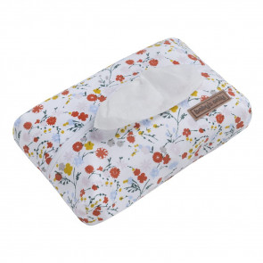 Baby's Only Cover for Wipes