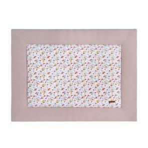 Baby's Only Playpen Mat 85 x 100 cm