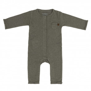 Baby's Only Play Suit Melange 56