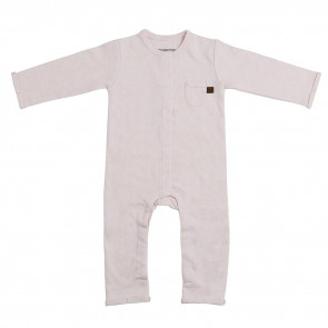 Baby's Only Play Suit Melange 62