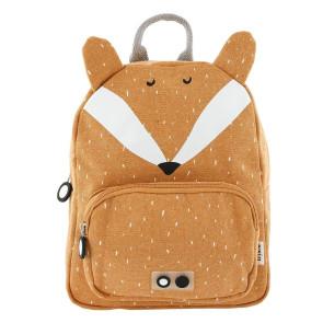 Trixie Mr. Fox Backpack