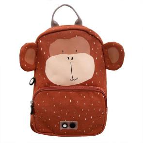 Trixie Mr. Monkey Backpack