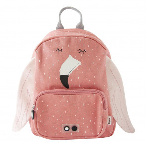 Trixie Mrs. Flamingo Backpack