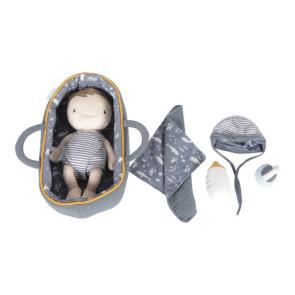 Little Dutch Baby Doll Jim