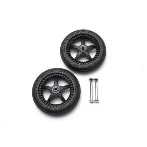 Bugaboo Bee5 Rear Wheel Set