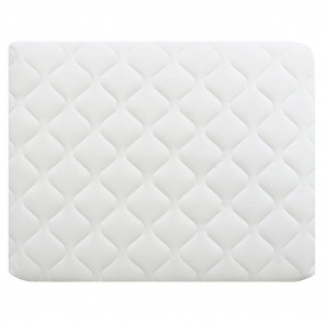 Bopita Box Mattress Deluxe with Removable Cover