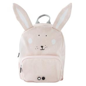 Trixie Mrs. Rabbit Backpack