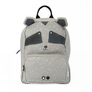 Trixie Mr. Raccoon Backpack