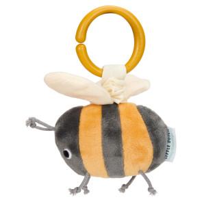 Little Dutch Vibrating Figure Bee