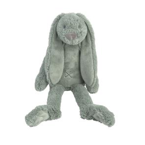 Happy Horse Tiny Green Rabbit Richie 28cm