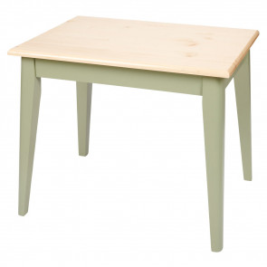 Little Dutch Table Olive