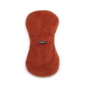 KipKep Woller Heatpack Rusty Spice