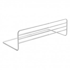 A3 Baby & Kids Bed Side Rail White