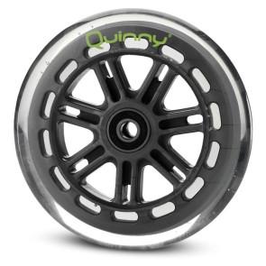 Quinny Yezz Rear Wheel Module Grey (part)