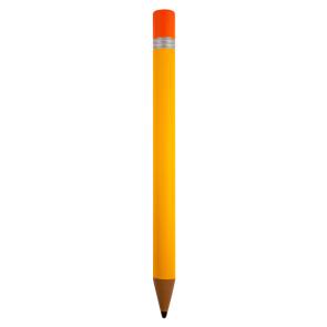 Arte Viva Corner Guard Deluxe Pencil