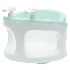 Bebe-Jou Bath Ring Mint Green