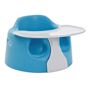 Bumbo Playtray