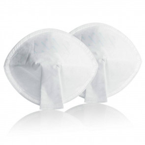 Medela Breast Pads Disposable (60 pieces)