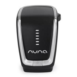 Nuna Leaf Wind Motor Unit