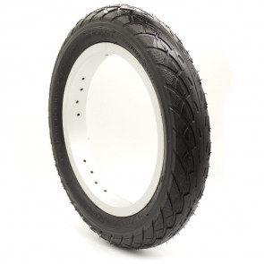 "Tire 12.5""x2.25 for Stroller and Pram"