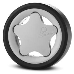 Quinny Zapp Rear Wheel Grey (part)