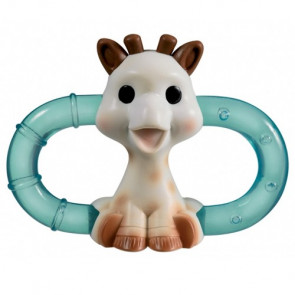 Sophie the Giraf Double Cool Teether