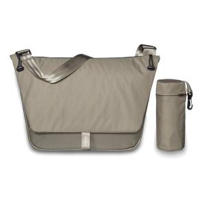 Joolz Geo Earth Nursery Bag