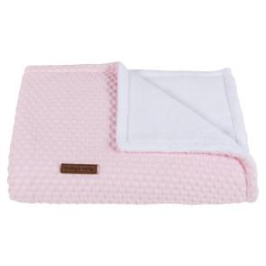 Baby's Only Cradle Blanket Sun (75 × 90 cm)