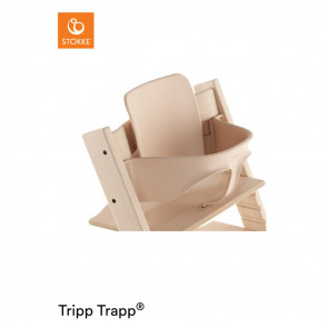 Stokke® Tripp Trapp® Babyset™