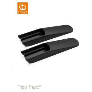 Stokke® Tripp Trapp® Extended Gliders V2/V3