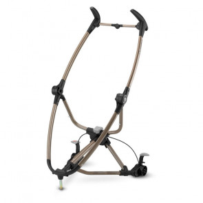 Quinny Zapp Frame Copper (part)