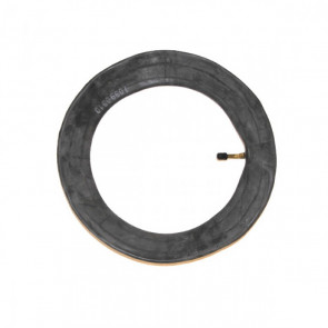 "Inner Tube 12.5"" (with Bended Valve)"