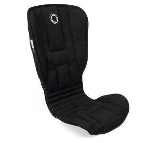 Bugaboo Bee⁵ Seat Fabric