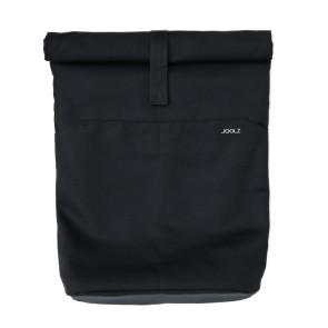 Joolz Geo² Sidepack
